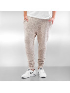 DEF Hugo Sweatpants Brown