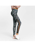 DEF Leggings Soldier camouflage