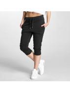 DEF Pantalone ginnico Kiah nero