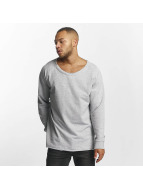 Rough Sweatshirt Grey...