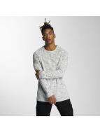 Savage Sweatshirt Grey M...