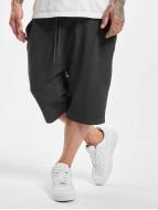 DEF shorts Hoku grijs