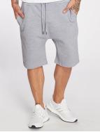 DEF Shorts Hoku gris