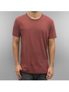 DEF T-paidat Irvine punainen