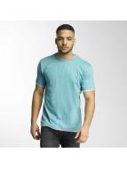 DEF T-paidat Basic sininen