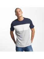 DEF T-Shirt Patricio grau
