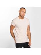 DEF T-Shirt Basic rose