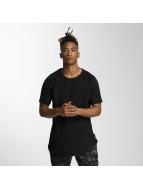 DEF T-Shirt Future Xan Gang schwarz