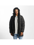 DEF Winter Jacket Jacopo black