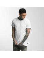 Defend Paris No More 3D T-Shirt White