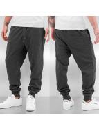 Dehash Спортивные брюки Blank серый