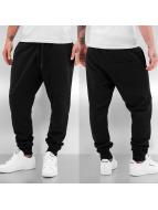 Dehash Спортивные брюки Blank черный