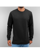 Dehash Pullover Base black