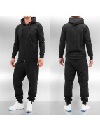 Dehash Suits Basic black
