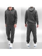 Dehash Suits Basic grey