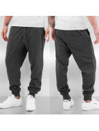 Dehash Sweat Pant Blank gray