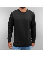 Dehash trui Base zwart
