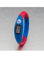 Deuce  Часы NBA Philadelphia 76ers синий