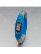 Deuce  horloge NBA Orlando Magic blauw