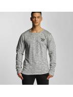 Buford Sweatshirt Sand M...