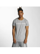 Devilsfruit Holla T-Shirt Grey