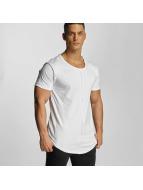 Devilsfruit T-shirts Dumeng hvid