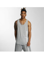 Devilsfruit Tank Tops Grand gray