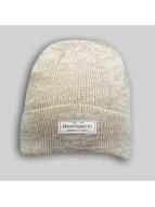 Diamond шляпа Slate бежевый