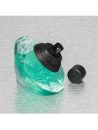 Diamond Autres Clarity Pour multicolore