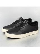 Diamond Sneaker Vermont nero