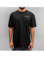 Diamond T-Shirty Fundamental czarny