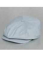 Dickies Şapkalar Jacksonport mavi