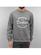 Dickies Пуловер Armona черный