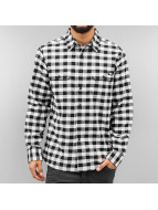Dickies Рубашка Jacksonville черный