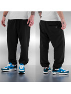 Dickies Спортивные брюки Belmont черный