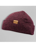 Dickies шляпа Tyner красный