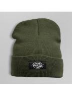 Dickies шляпа Yonkers оливковый
