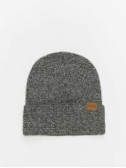 Dickies шляпа Tyner черный