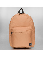 Dickies Backpack Indianapolis brown