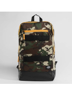 Dickies Backpack Phoenixville camouflage