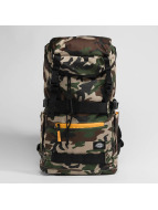 Dickies Backpack Millcreek camouflage