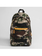 Dickies Backpack Ellwood City camouflage