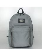 Dickies Backpack Indianapolis grey