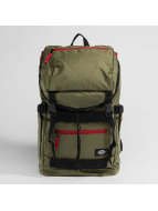 Dickies Backpack Millcreek olive