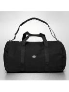 Dickies Bag Austin black