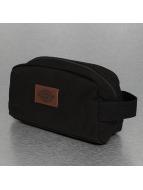 Dickies Bag Sellersburg black