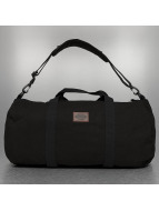 Dickies Bag Newburg black