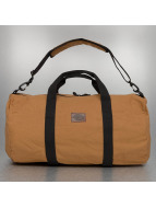 Dickies Bag Newburg brown