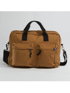 Dickies Bag Valley Springs brown