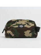 Dickies Bag Sellersburg camouflage